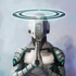 Avatar for Zidannd