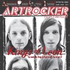 Avatar for ArtrockerMag