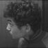 Avatar for bruno_souza96