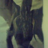 Avatar di orkstrtdkaos