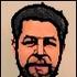Avatar for buckymarks