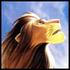 Avatar for Mirai_Trunks