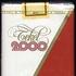 Avatar for tekel2000