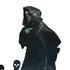 Avatar for Sadiell