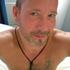 Avatar de masseurberlin