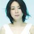 Аватар для mienai_tsubasa