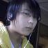 Avatar för shinata2