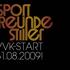 Avatar for sportfreunde