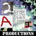 Avatar for prod2kai