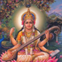 Avatar for Saraswati98