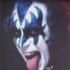 Avatar for kiss35