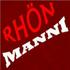 Avatar for Rhoenmanni