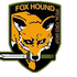 Avatar for foxhounde