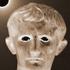 Avatar de kyryos