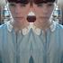 Avatar for LauraleeSleep