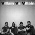 Avatar for VillainvVillain
