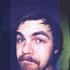 Аватар для PieceOfShit0100