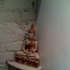 Avatar for iamaphantom