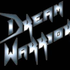 Avatar for dream_warrior4