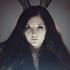 Avatar for white_insomnia