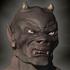 Avatar de WotanBerlin