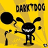 Avatar for darkdog24