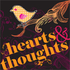 Avatar for heartsNthoughts