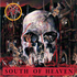 Avatar for SouthOfHeaven97