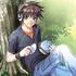 Avatar de HeadSetGuy22