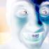 Avatar for Joshimon