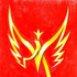 Avatar for Firebird224