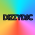Avatar for dizzydjc
