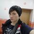 Avatar for Maksimka96
