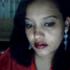 Avatar für Lady_Augusto