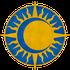 Avatar di ChurbaBukkbukk