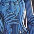 Avatar for Bluevibestudio
