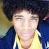 Avatar for curlyheadpowell