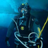 Avatar for unterwasser