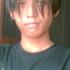 Avatar für sonny_mursal