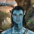 Avatar for itrakon