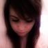 Avatar de Kate_Revive
