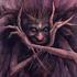 Avatar de Blackbheren