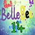 Avatar for bellebee14