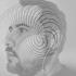 Avatar de davidowelsh
