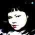 Avatar de kareninblack