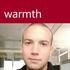 Avatar de warmth7