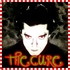 Avatar for THECURE101