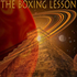 Avatar for theboxinglesson