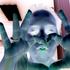 Avatar for mermik00