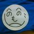 Avatar de Sidnfrank